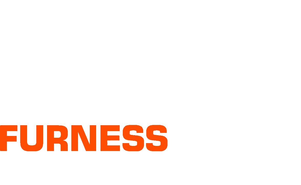 Furness Energy Assessors